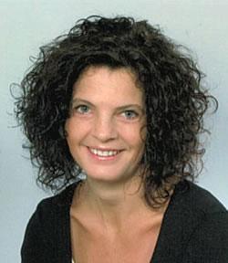 Alexandra Kramer Kaufmännische Verwaltung RiNo GmbH & Co KG