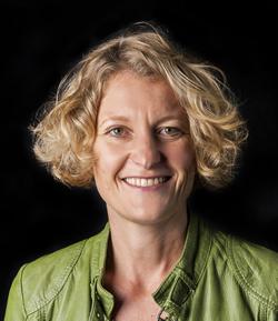 Anja Huber Kaufmännische Verwaltung RiNo GmbH & Co KG