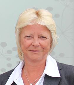 Karin Ringler Kaufmännische Verwaltung RiNo GmbH & Co KG