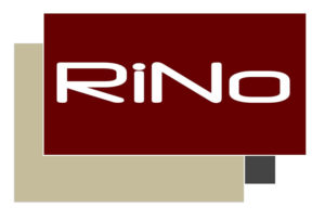 Logo RiNo Gebäudedienstleistungen