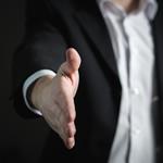 Stellenangebote und Jobs auf RiNo-GmbH.com