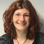 Ruth Dittrich Objekteleiter RiNo GmbH & Co KG